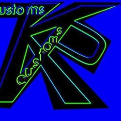 kpcustoms