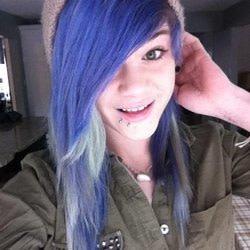 blue_hair