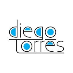 diegotorres909