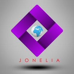 jonelia