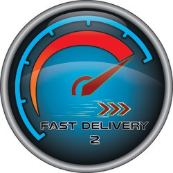 fastdelivery2