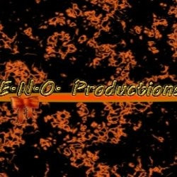 enoproductions