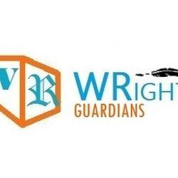 wrightguardians