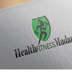 healthfitnessma