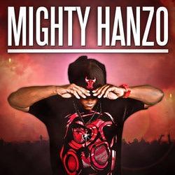 mightyhanzo