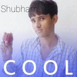 shubhamjangid35