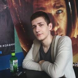 alchekanov
