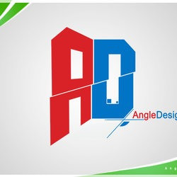 angledesign