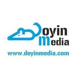 doyinmedia