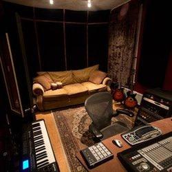 masterofaudio