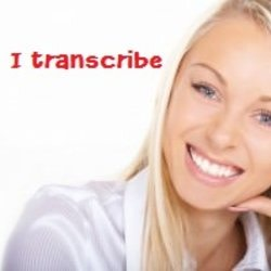 itranscribe