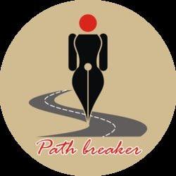 pathbreaker