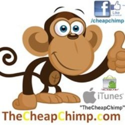 thecheapchimp