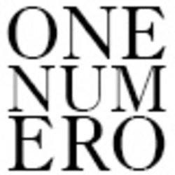 onenumero