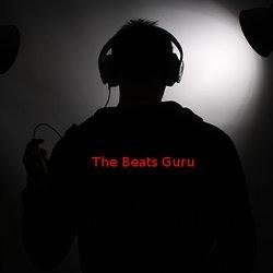 g_beats