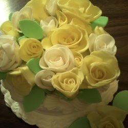 cake_rack