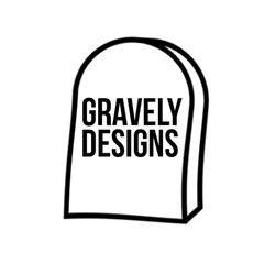 gravelydesigns