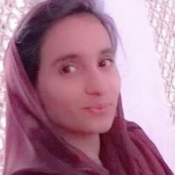 zainab_noor_gul