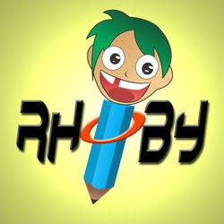 rhoby99