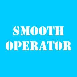 smoothoperator2