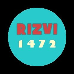 rizvi1472