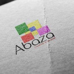 abazadesign