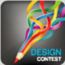 contestdesign
