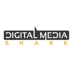digimediashark