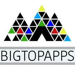bigtopapps