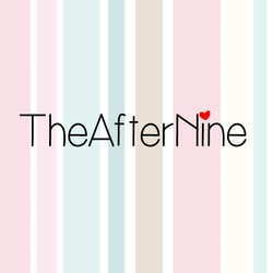 theafternine