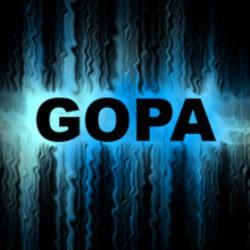 gopa1992