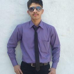 hamza57980