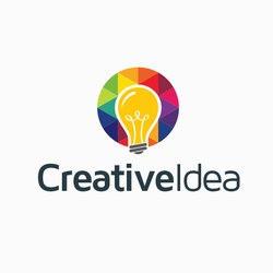 creativesidea