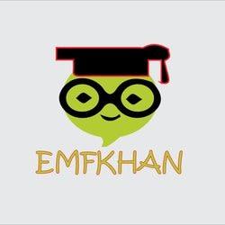 emfkhan