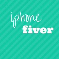 iphonefiver
