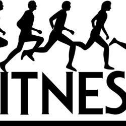 fitnesselites