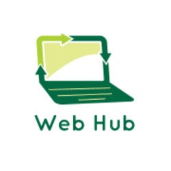 web_hub