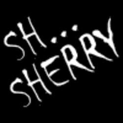 sherimer