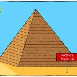 pyramid_editing