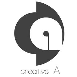 creativemh