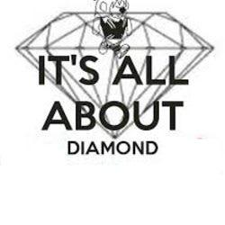 diamonddesigne