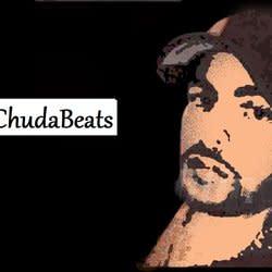 chudabeats12
