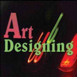 artdesigning