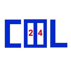 cool24