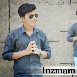 inzmam123
