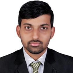anuragsharma373