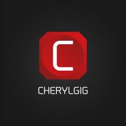 cherylgig