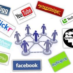 socialroket