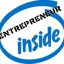 entrepreneurit