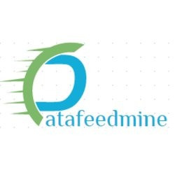 datafeedmine